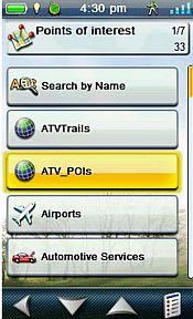 ATV_POIs