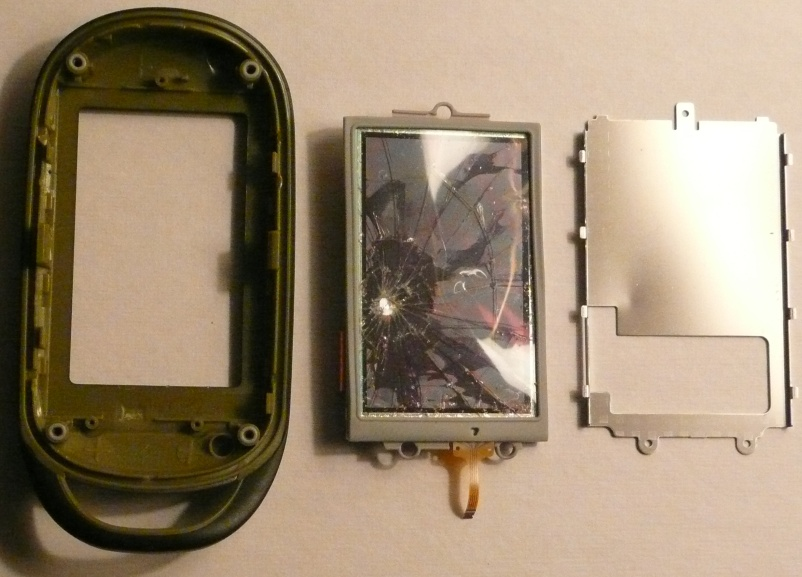 Front_and_Removed_WQVGA_Screen_and_Back_Protector_of_Screen.jpg (141569 bytes)