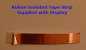 Ruban_Tape_Strip