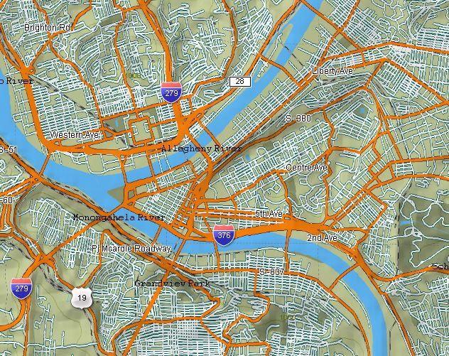 2D_Triton_Pittsburgh.jpg (156383 bytes)