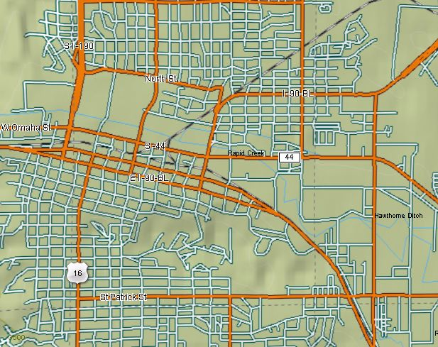 2D_Triton_Rapid_City.jpg (95311 bytes)