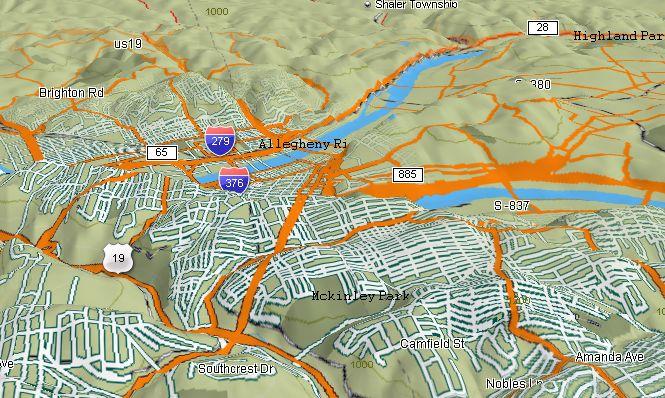 3D_Triton_Pittsburgh.jpg (99710 bytes)