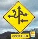 GPS_Navigtor_Sign.jpg (9569 bytes)